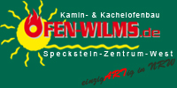 Ofenwilms