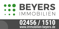 Immobilien Beckers 2